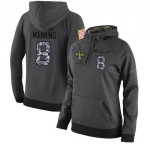 nike-womennfl-saints-151