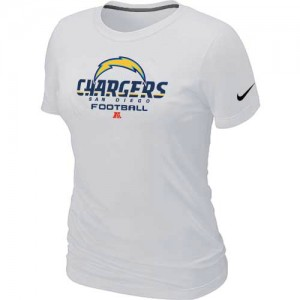 chargers_070
