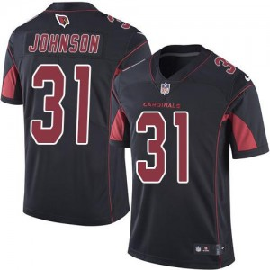 nike-youth-cardinals-080