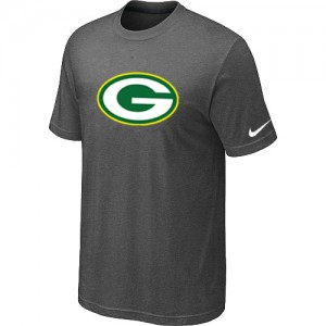 packers_023
